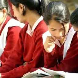 cbse and icse public exams cancelled