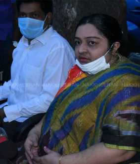 FORMER CM JAYALALITHAA ASSET PROPERTIES JUDGEMENT CORRECTION