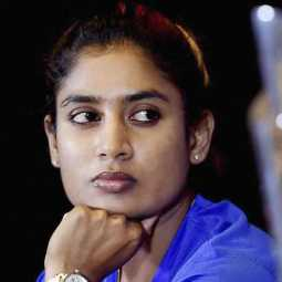 mithali raj retires from t20 format cricket