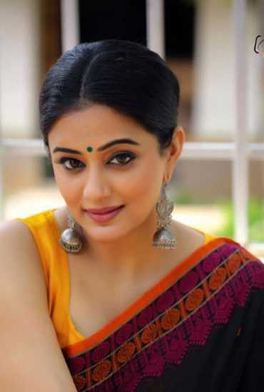 Actress Priyamani's Photos