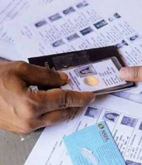 tamilnadu voter id list ias officers appointed
