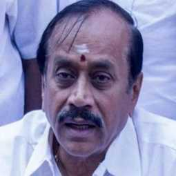 H Raja Condemned stalin and p chidambaram