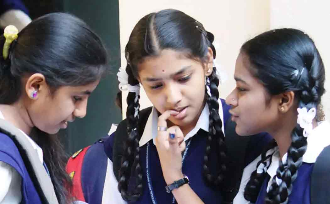 list of school in kanyakumari without government approval