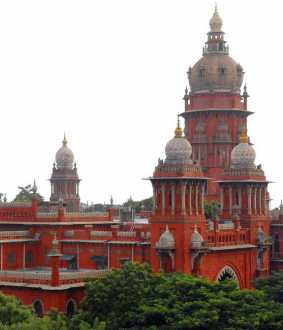 highcourt on plastic usage
