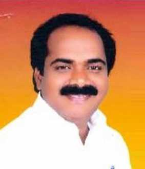 Meyyanathan, who was the sitting MLA, won again