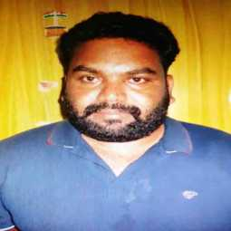 Rowdy arrested for land fraud in Kundas