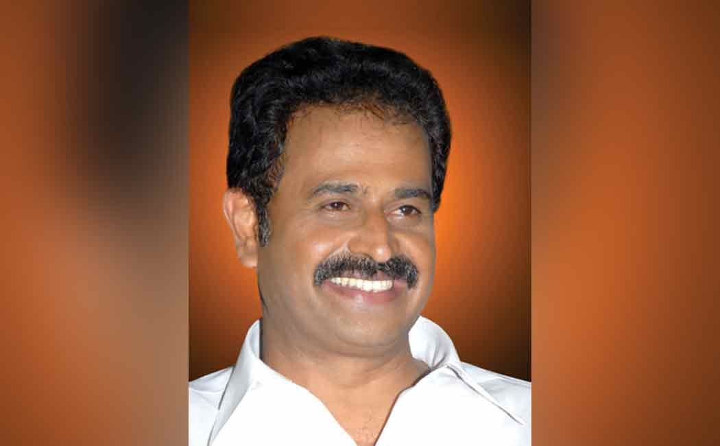 Ramajayam case Will they be arrested under the DMK regime?