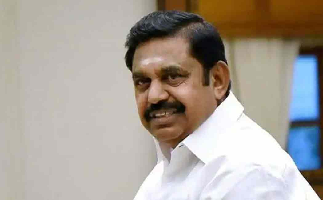tamilnadu sets a committee to evaluate eia 2020