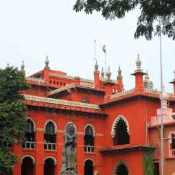 HighCourtchennai