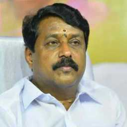 'Ready to compete in Kanyakumari' - Interview with BJP Nagendran