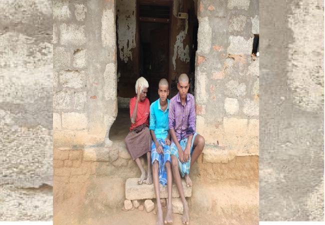 parents incident childrens tamilnadu government