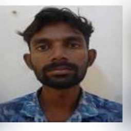 salem district two wheeler illegal person goondas act arrested police action