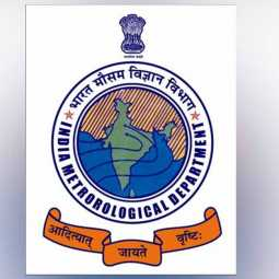 INDIA METEOROLOGICAL DEPARTMENT ANDHRA PRADESH AND TELANGAN HEAVY RAINS