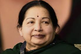 new twist in  jayalalitha death!