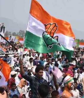 another gujarat congress mla resigns