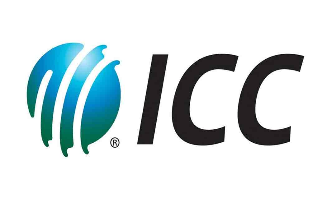 icc changed its rule for super over