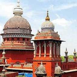 need to provide relief to the hill tribes! -High Court orders Tamil Nadu government