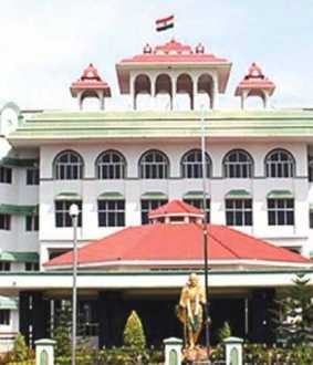 sathankulam incident former head constable madurai high court order