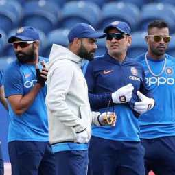 bcci sends letter to icc to take necessary action to ensure indian players protection
