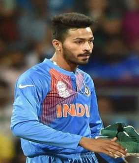 india cricket team player hardik pandya best all rounder