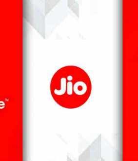 jio gains 44 million customers and vodafone lost its 68 million customers