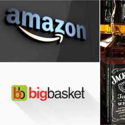 amazon got permission to deliver liquor to home
