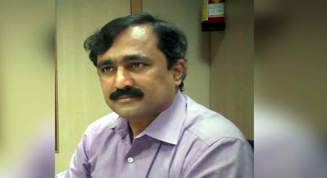 Can war tactics be revealed in parliament? -Ponraj criticizes Modi