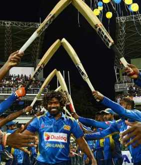 lasith malinga farewell match against bangladesh