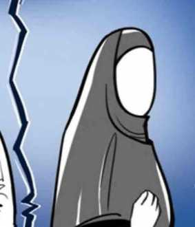 president approves triple talaq bill