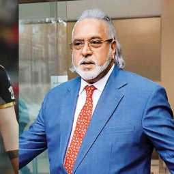 vijay mallya about rcb new logo and ipl cup