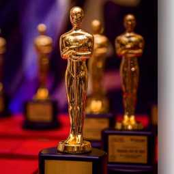 oscar awards ceremony postponed coronavirus