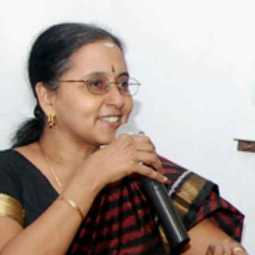 Chennai High Court orders removal of ban on Kirija Vaithiyanathan's appointment