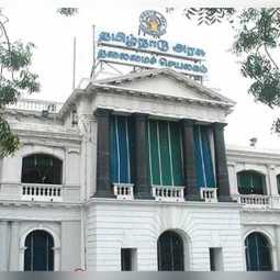 govt officers transfer stop tn govt order