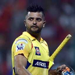 Reina going to lead CSk again?