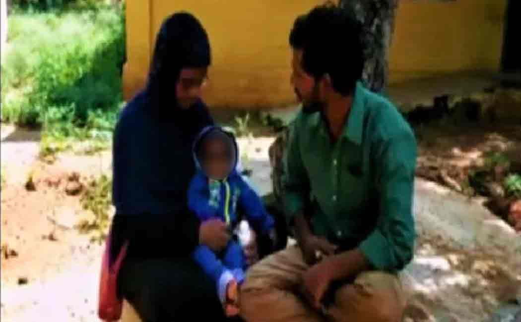 andhra couple seeks court permission for mercy killing