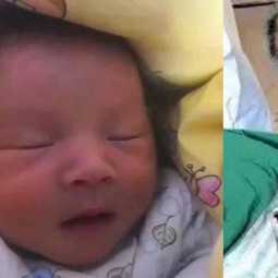 67 year chinese woman gives birth to her third child and breaks chinas law