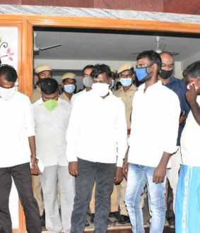 kallakurichi case five youngsters life time imprisonment