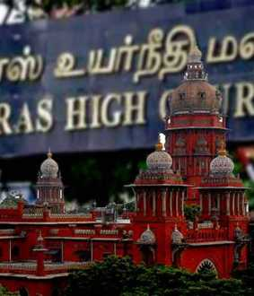 High Court question in land acquisition case!