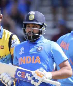 ICC WORLD CUP IND VS SL MATCH INDIA TEAM WIN WORLD CUP MATCH