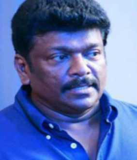 'I will come to politics' - Parthiban