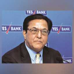 YES BANK RANA KAPOOR INVEST RS 2,000 CRORES