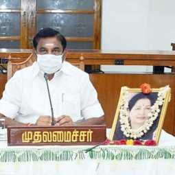 june 29th doctor expert team cm palanisamy order