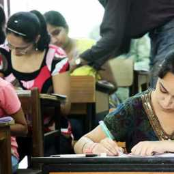 central government proposes common eligibility test for government jobs