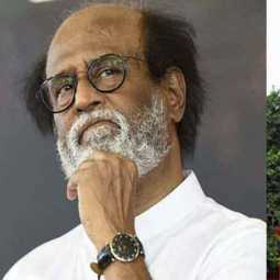 False information about Periyar!- Another case against Rajini!