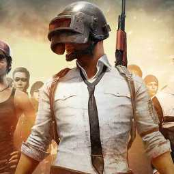 pubg may be banned by indian gvernment in future