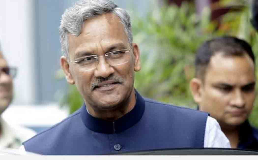 uttarakhand minister tested positive for corona