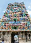 kovil-tower