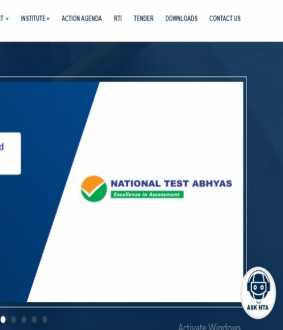 neet exam ug 2020 revised results