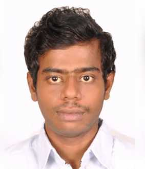 villupuram cv shanmugam son in law incident