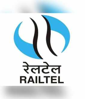 Railtel wins IPO release; Listed on the stock exchange tomorrow!